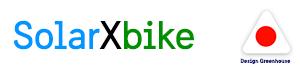 solarXbike